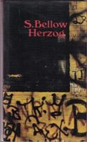 Picture of Saul Bellow: Herzog