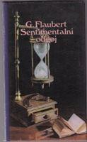 Picture of Gustave Flaubert: Sentimentalni odgoj