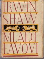 Picture of Irwin Shaw: Mladi lavovi