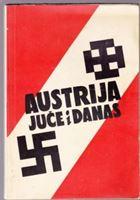 Picture of Nikola Jovanović: Austrija, juče i danas