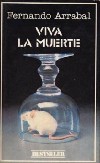 Picture of Viva la muerte: Viva la muerte