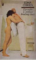 Picture of Edna O'Brien: Djevojke u sretnoj bracnoj luci