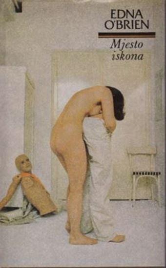 Picture of Edna O'Brien: Mjesto iskona