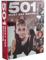Picture of Emma Beare: 501 Must-See Movies