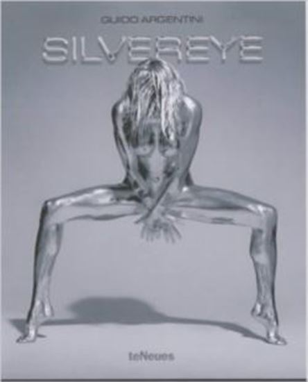 Picture of Guido Argentini: Silvereye (Photography)