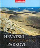 Picture of Ivo Bralić: Hrvatski nacionalni parkovi