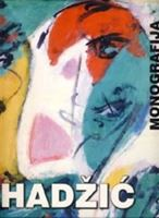 Picture of Grupa autora: Fadil Hadzic monografija