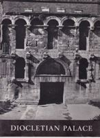 Picture of Jerko i Tomislav Marasović: Diocletian palace