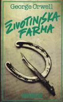 Picture of George Orwell: Zivotinjska farma