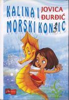 Picture of Jovica Durdic: Kalina i morski konjic