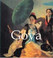 Picture of Francisco Goya