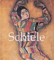 Picture of Egon Schiele