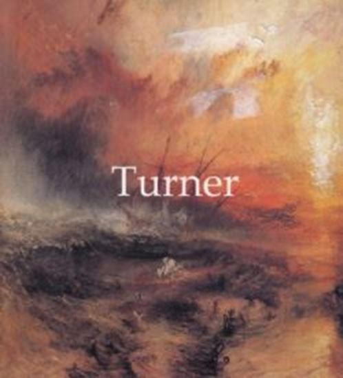 Picture of William Turner