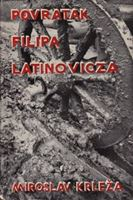 Picture of Miroslav Krleza: Povratak Filipa Latinovicza