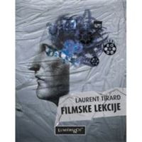 Picture of Tirard Laurent: Filmske lekcije