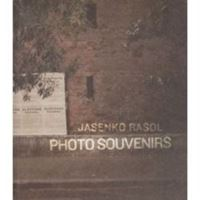 Picture of Jasenko Rasol: Photo souvenirs