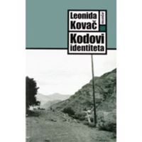 Picture of Leonida Kovac: Kodovi identiteta