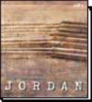 Picture of Giorgio Segato / Milan Bešlić: Jordan