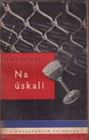 Picture of Tone Seliskar: Na úskal