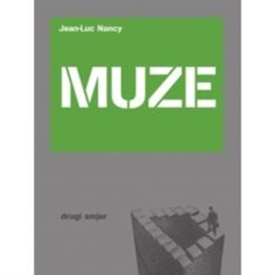 Picture of Nancy Jean-Luc: Muze