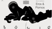 Picture of Đuro Vanđura: Eros & Pornos