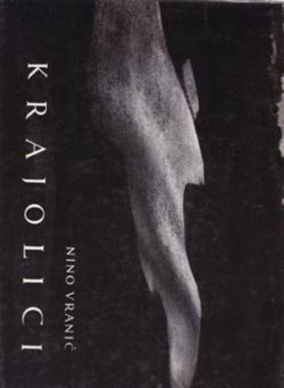 Picture of Nino Vranic: Krajolici
