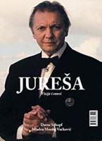 Picture of Davor Schopf / Mladen Mordej Vuckovic: Juresa - Vizije i snovi