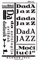 Picture of Dada Jazz