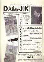 Picture of Dragan Aleksic, urednik: Dada Jok