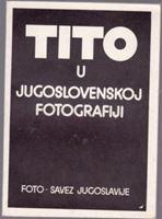 Picture of Stevan Ristic, urednik: Tito u jugoslovenskoj fotografiji