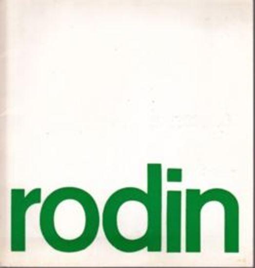Picture of Ivan Picelj, design: Rodin