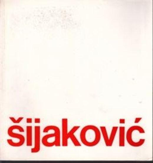 Picture of Boris Kelemen, urednik: Dorde Sijakovic
