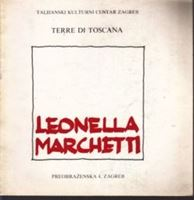 Picture of Josip Depolo, predgovor: Leonella Marchetti
