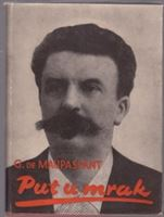 Picture of Guy de Maupassant: Put u mrak