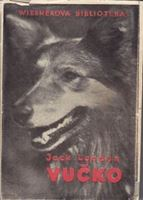 Picture of Jack London: Vucko