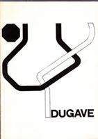 Picture of Davor Matičević, predgovor: Dugave