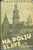Picture of Henryk Sienkiewicz: Na polju slave