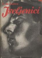 Picture of Ferreira de Castro: Iseljenici