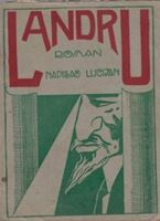 Picture of Josip Konrad (Lucijan): Landru