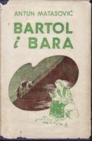 Picture of Antun Matasović: Bartol i Bara