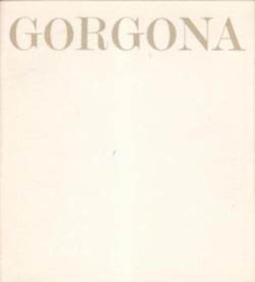 Picture of Miljenko Horvat: Gorgona 7