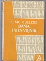 Picture of C.Mc Cullers: Dama i njen vojnik