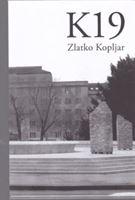 Picture of Zlatko Kopljar: K19