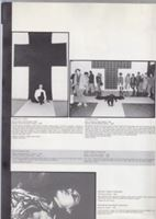 Picture of Vlasta Delimar: Perfomance 1979-1989