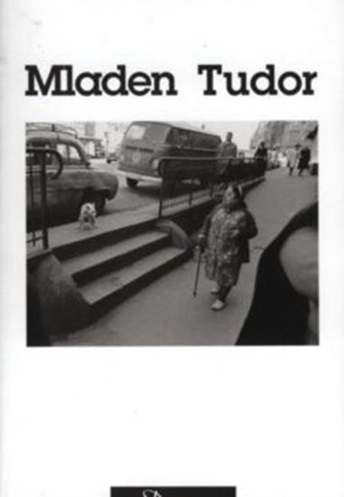 Picture of Mladen Tudor: 99 fotografija