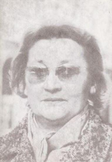 Picture of Braco Dimitrijević: Prolaznik kojeg sam...