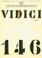 Picture of Aleksandar Ilić, urednik: Vidici 146 / 1971. godine