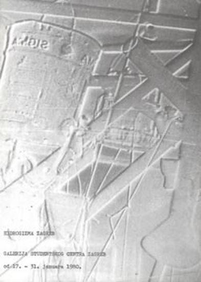 Picture of Dusan Pirih – Hup, Jani Osojnik, Iztok Smajs et al.: Hidrogizma