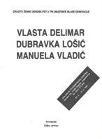 Picture of Delimar - Lošić - Vladić: Izrazito ženski senzibilitet u tri umjetnice mlađe generacije