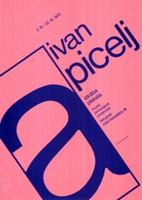 Picture of Ivan Picelj: Ivan Picelj
